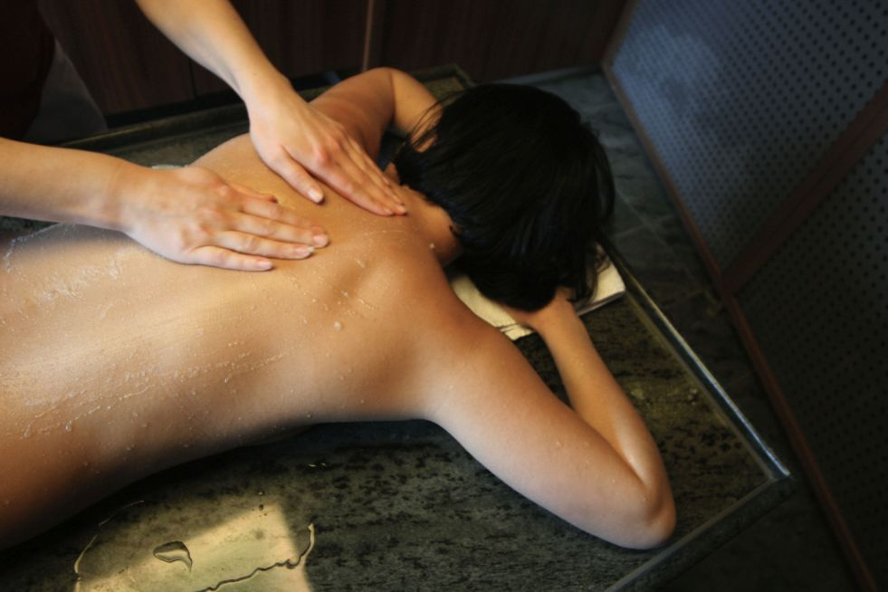 Massage_03