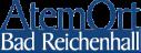 Partnerlogo Atemort Bad Reichenhall