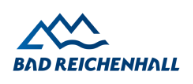 Partnerlogo Bad Reichenhall